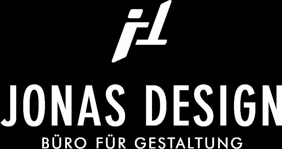 Jonas Design